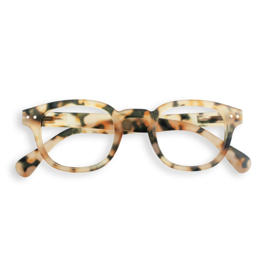 Ochelari de citit + 1.5 - #C Dark Wood thumbnail