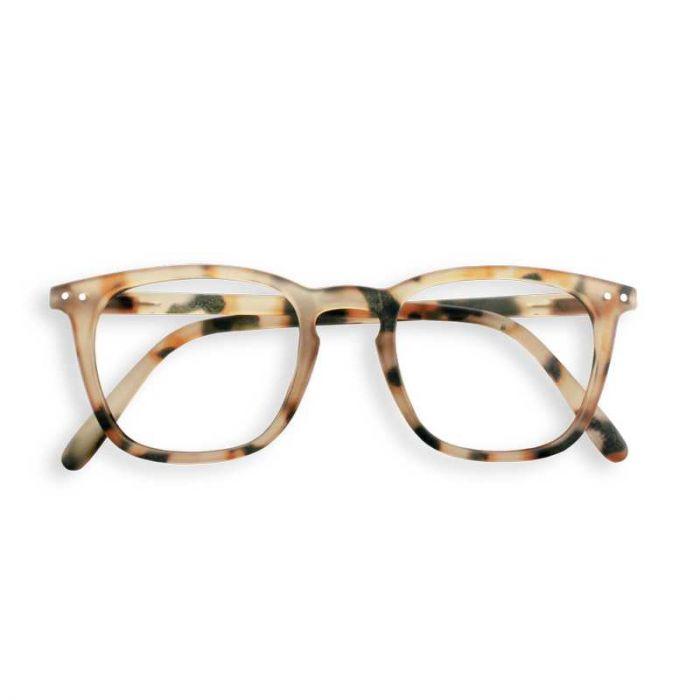 Ochelari cu protectie pentru ecran +0.00 - #E Light Tortoise thumbnail