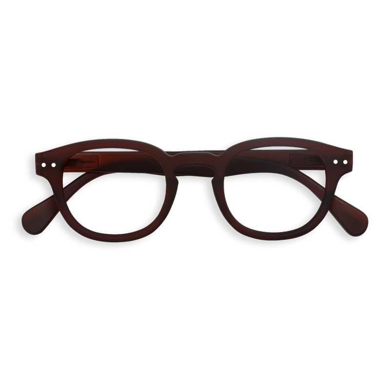 Ochelari cu protectie pentru ecran +0 - #C Dark Wood thumbnail