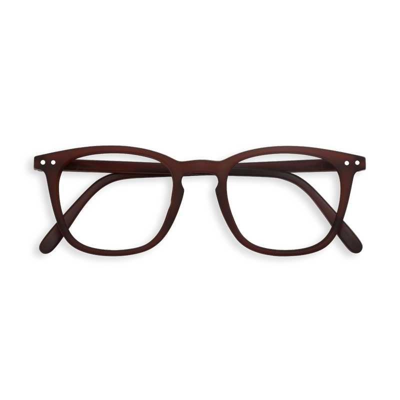 Ochelari cu protectie pentru ecran +0 - #E Dark Wood thumbnail
