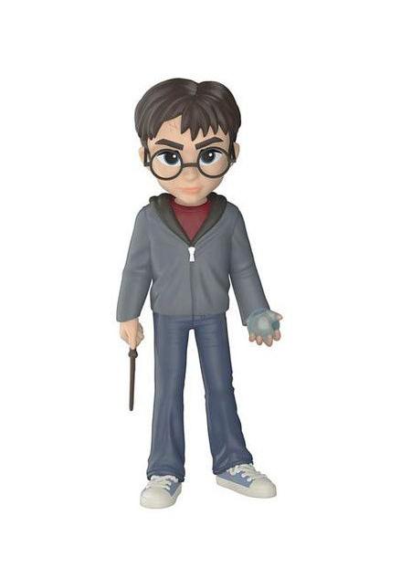 Figurina - Funko Pop! Rock Candy: Harry Potter: Prophecy thumbnail
