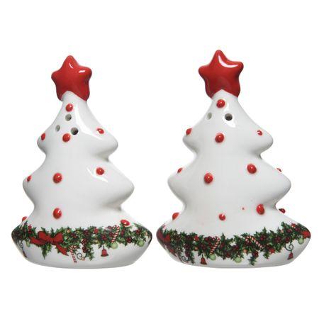 Set solinta - Christmas Tree thumbnail