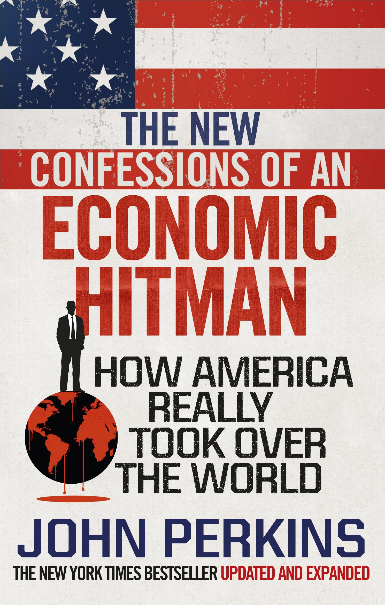 The New Confessions of an Economic Hit Man thumbnail