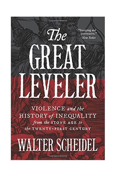 The Great Leveler thumbnail