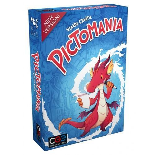 Pictomania thumbnail