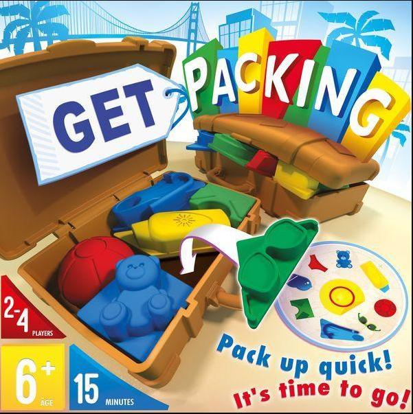 Get Packing thumbnail
