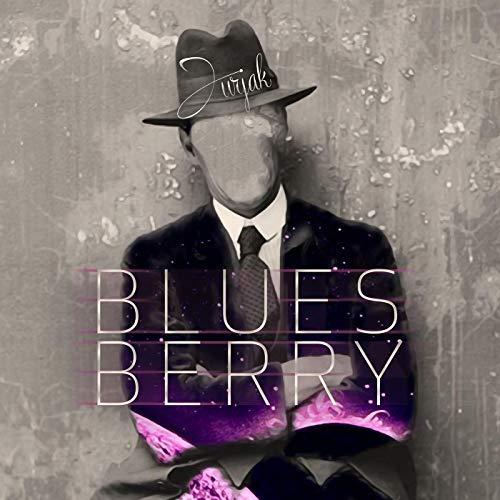 Blues Berry thumbnail