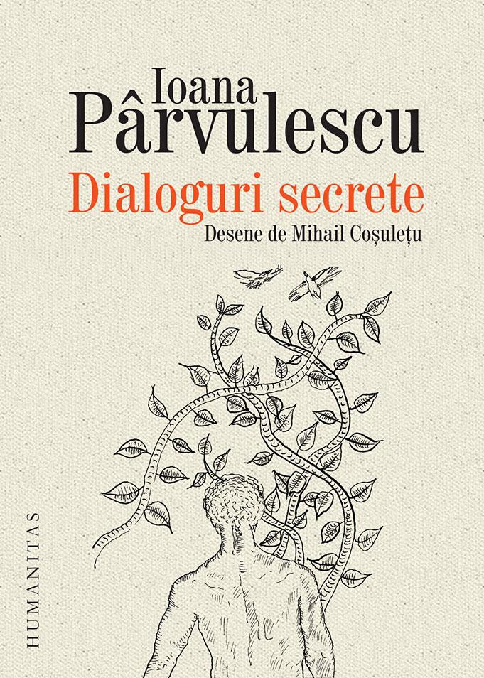 Dialoguri secrete thumbnail