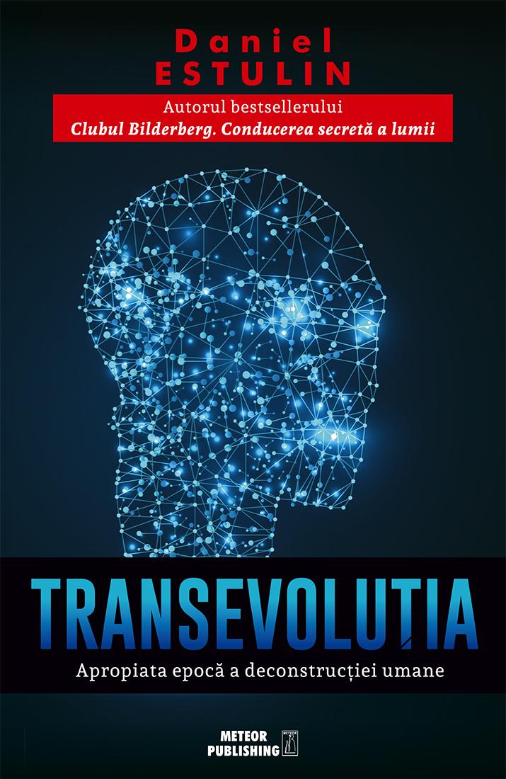 TransEvolutia