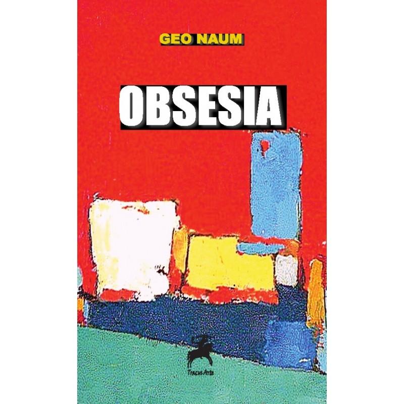 Obsesia | Geo Naum