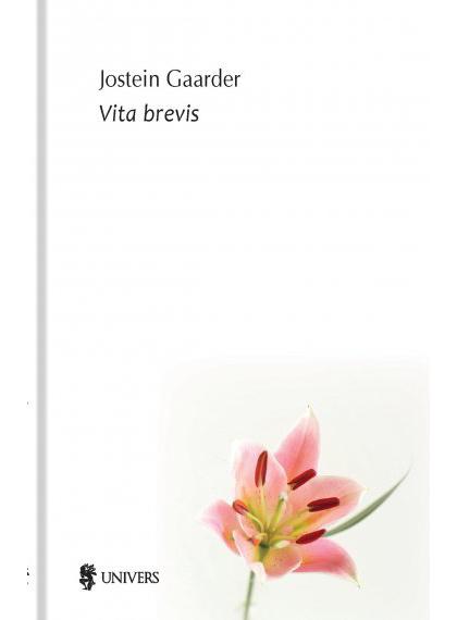 Vita brevis | Jostein Gaarder