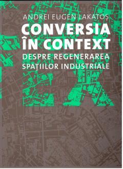 Conversia in context