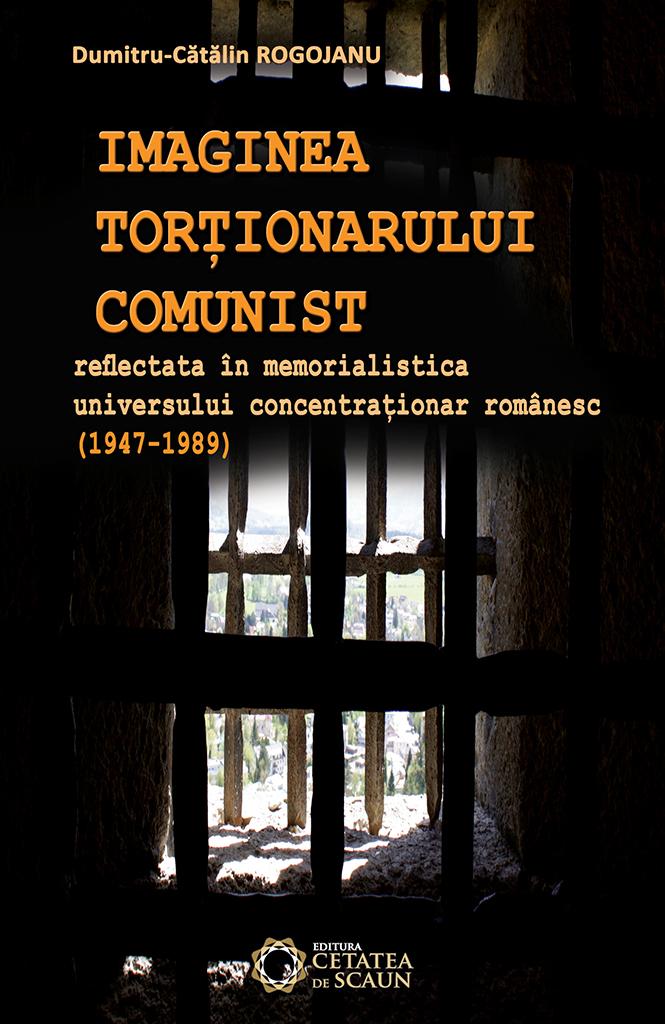 Imaginea tortionarului comunist