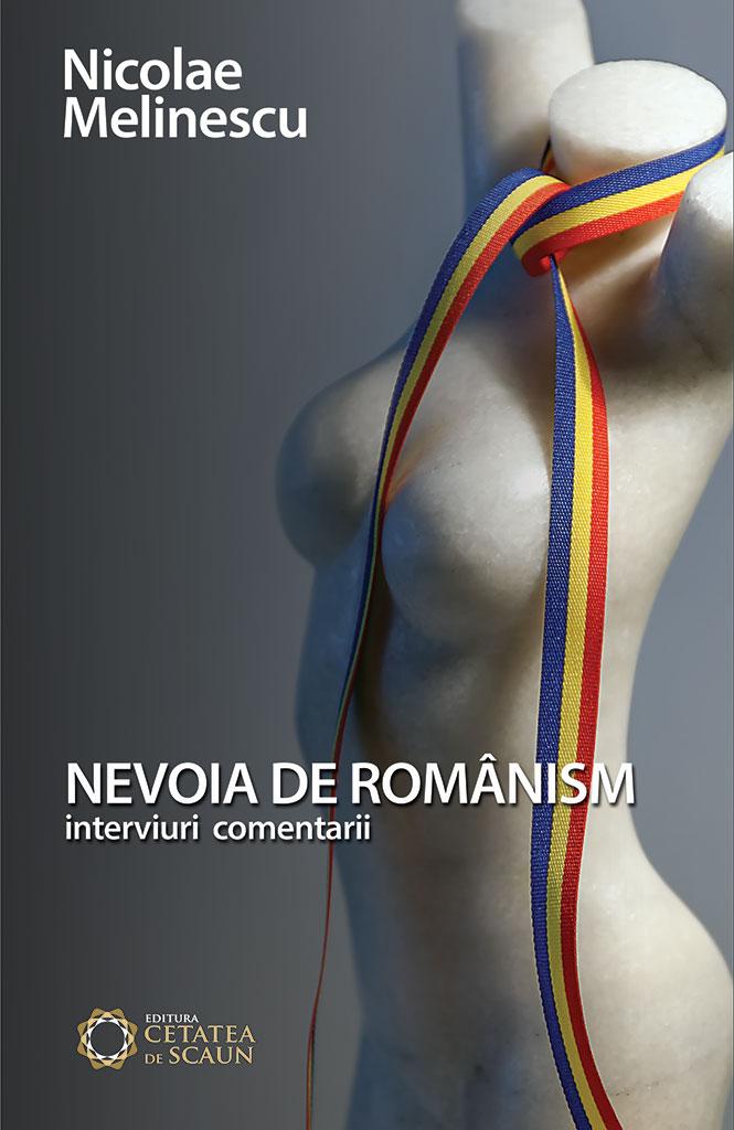Nevoia de Romanism