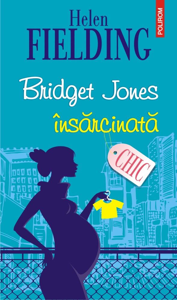 Bridget Jones insarcinata | Helen Fielding