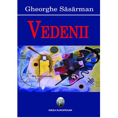 Vedenii | Gheorghe Sasarman