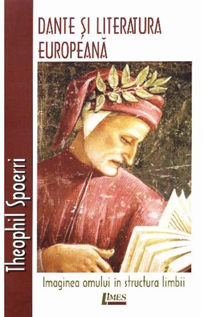 Dante si literatura europeana