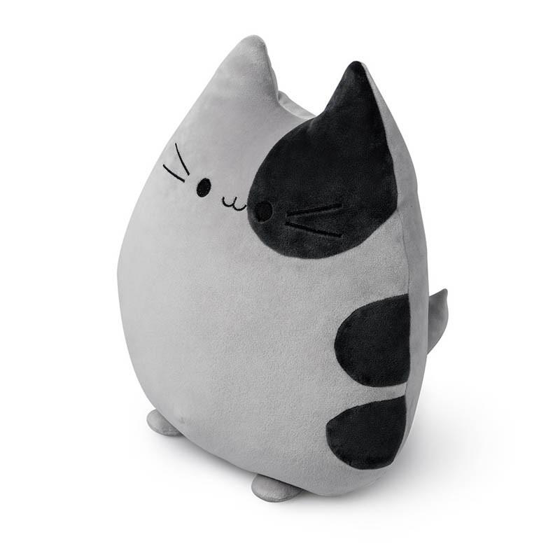 Perna - Sweet Kitty thumbnail