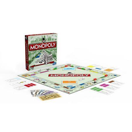 Monopoly Clasic | Hasbro