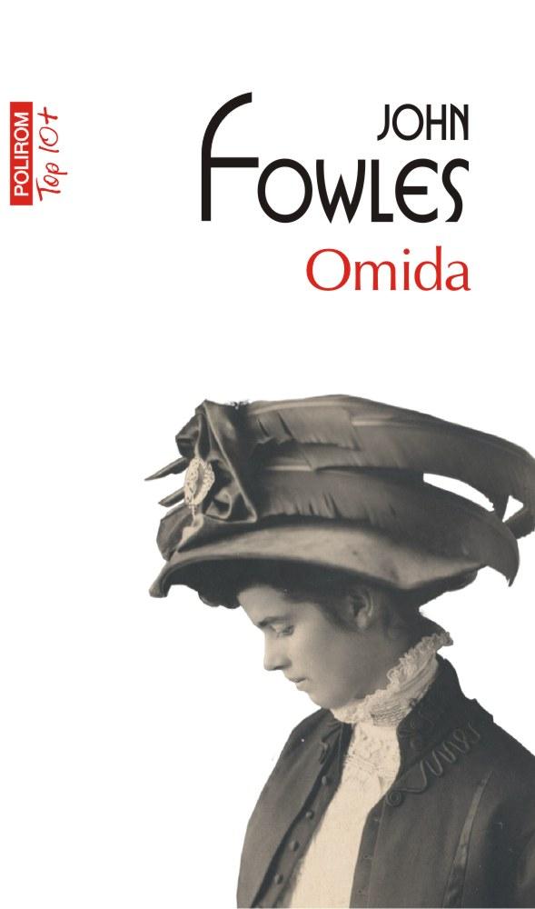 Omida | John Fowles