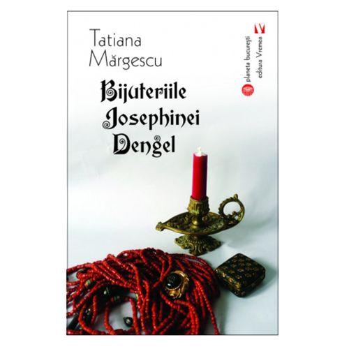 Bijuteriile Josephinei Dengel