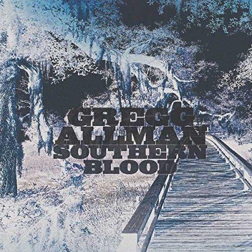 Southern Blood - Vinyl