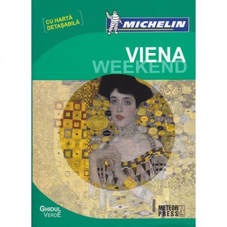 Michelin - Viena Weekend