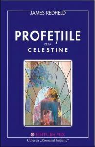 Profetiile De La Celestine | James Redfield
