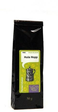 M80 Mate Hula Hopp
