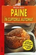 Paine in cuptorul automat Ed. a III-a