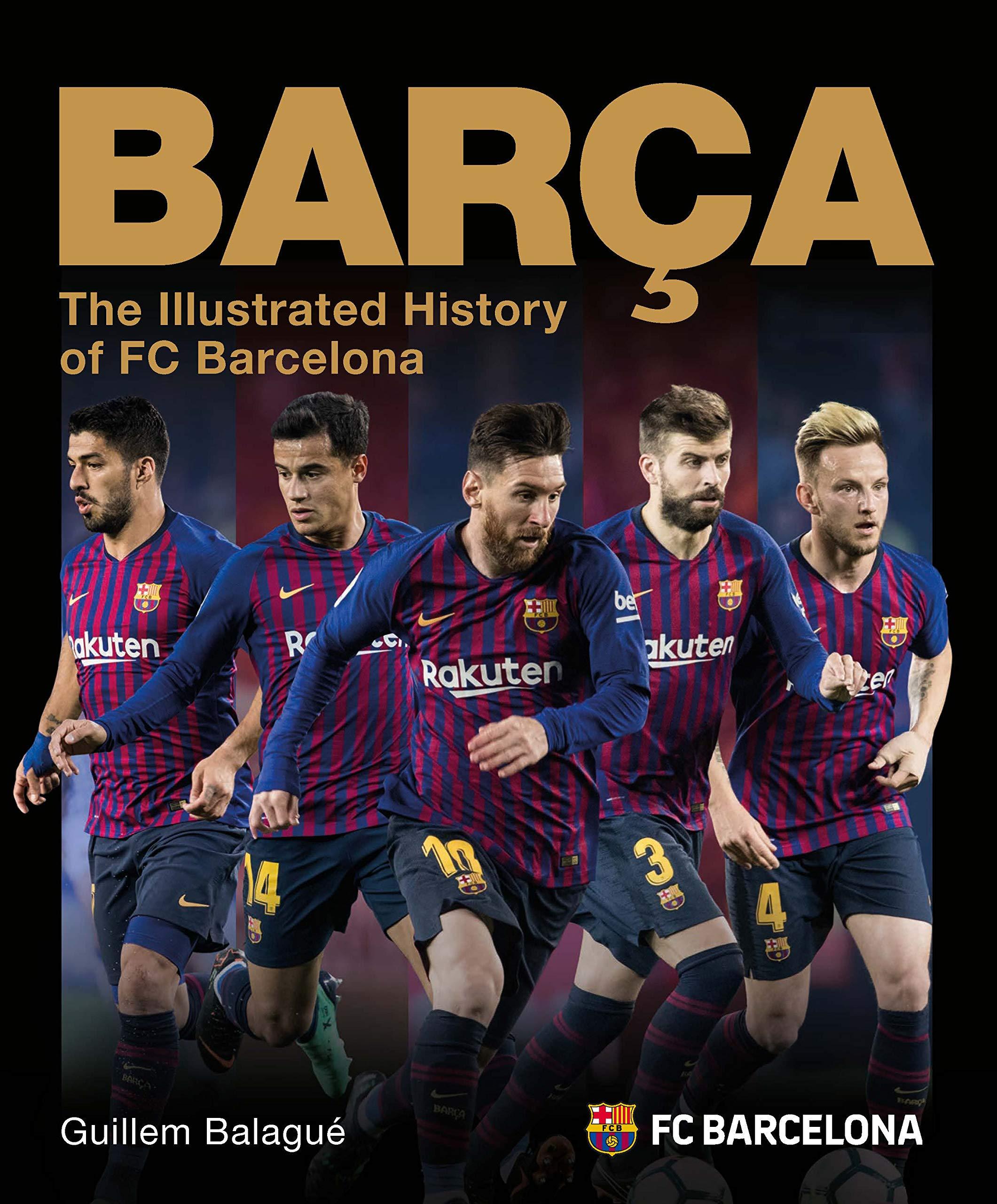 Barca thumbnail