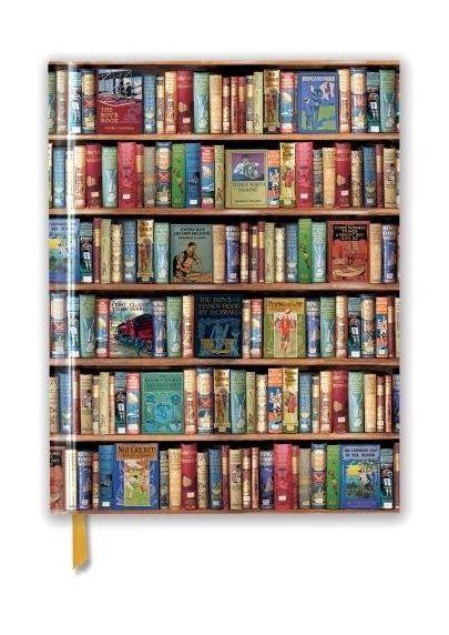 Jurnal - Bodleian Library thumbnail