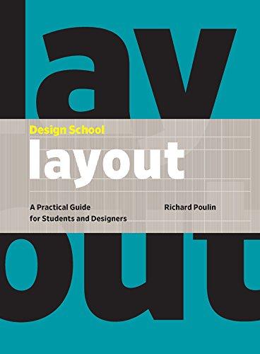Design School thumbnail
