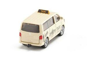 Masinuta - Taxi Van   Siku - 3