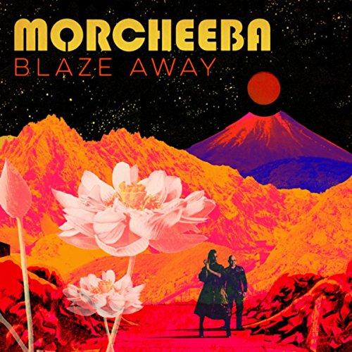 Blaze Away thumbnail