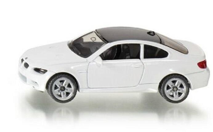 Masina de jucarie - BMW M3 Coupe | Siku