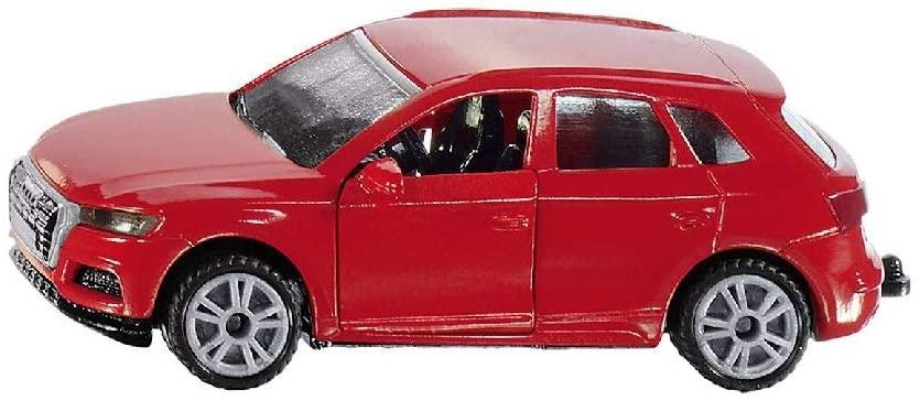Masinuta - Audi Q5 | Siku