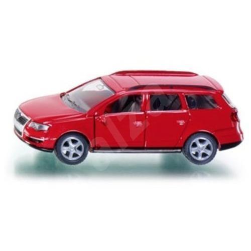 Masinuta - VW Passat   Siku - 2
