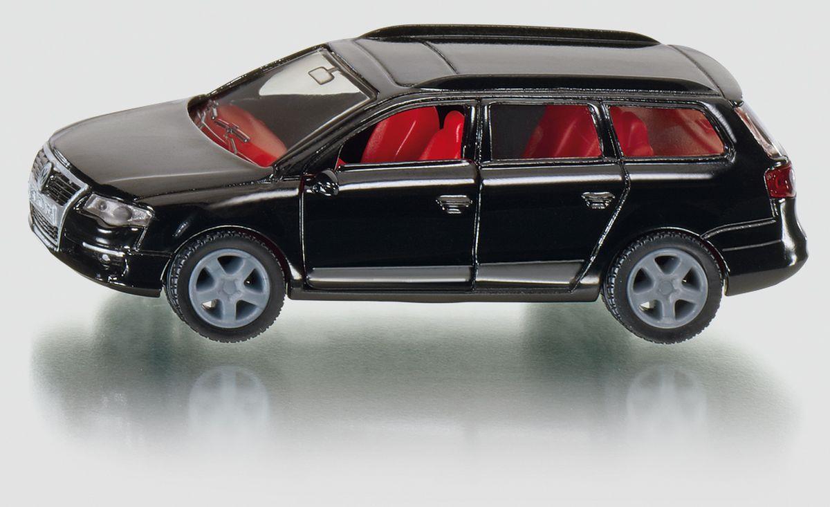 Masinuta - VW Passat   Siku - 1