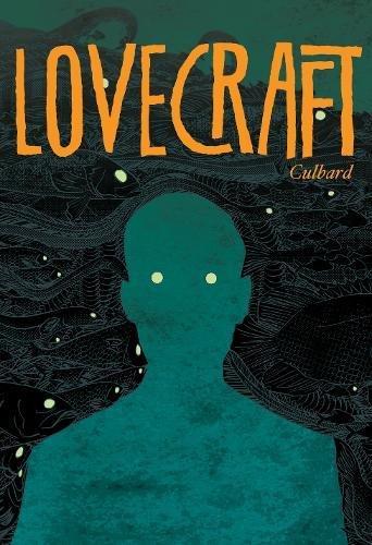 Lovecraft thumbnail