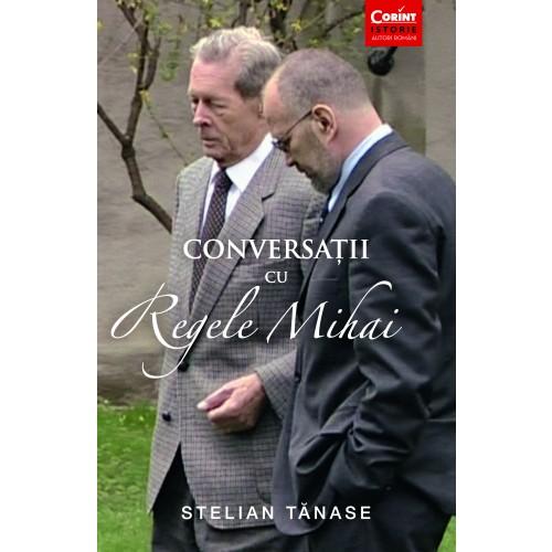 Conversatii cu Regele Mihai thumbnail