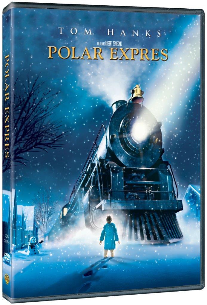 Polar Express thumbnail