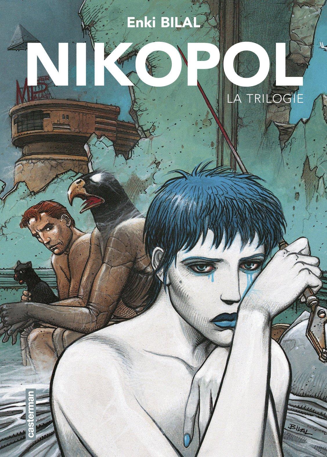 Nikopol thumbnail