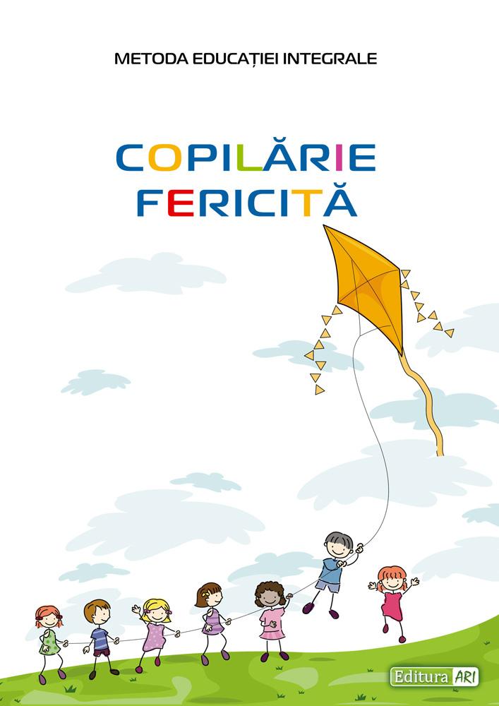 Copilarie Fericita thumbnail