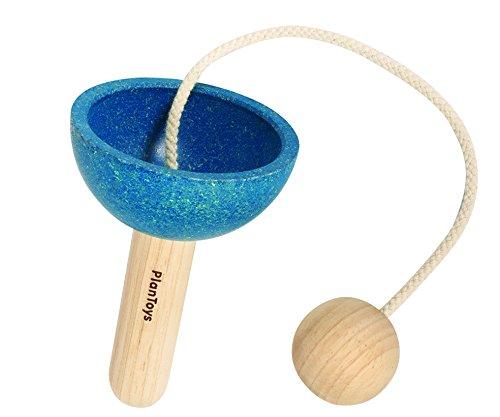 Joc de indemanare - Cup and Ball thumbnail