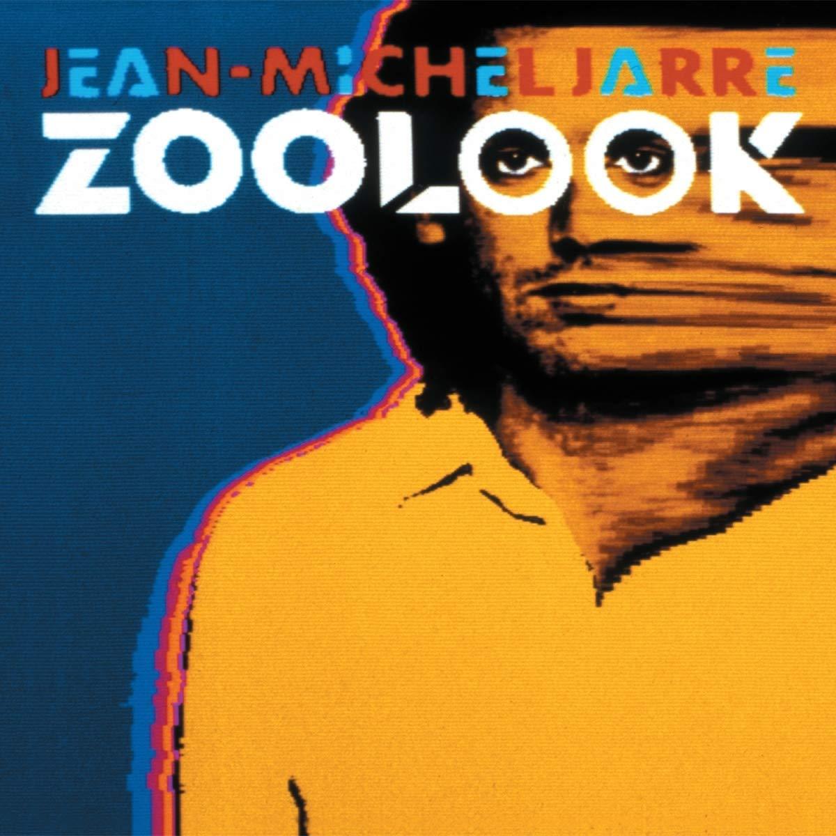 Zoolook - Vinyl