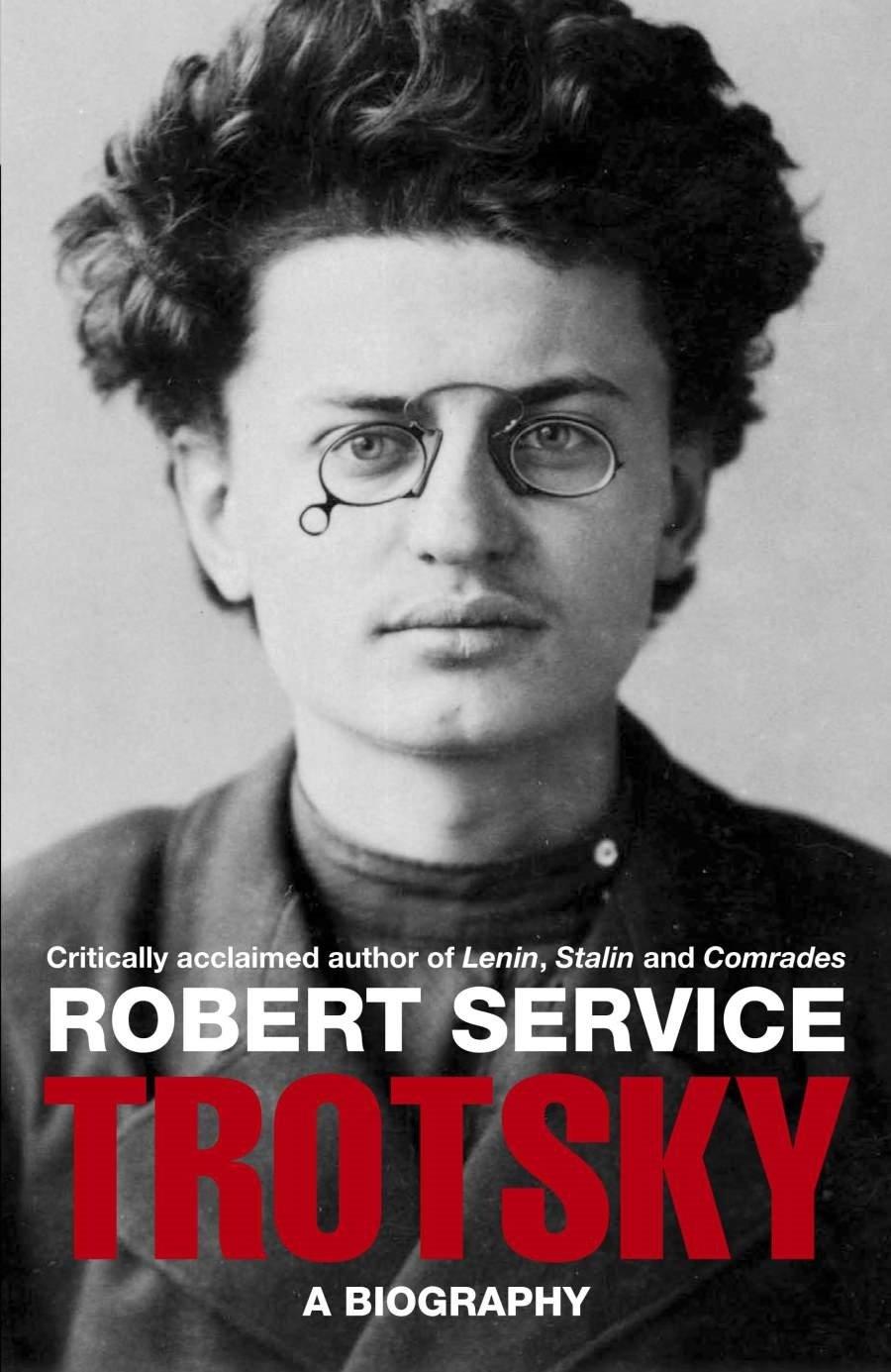Trotsky thumbnail