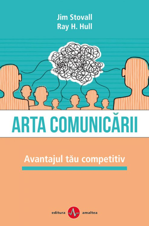 Arta comunicarii thumbnail