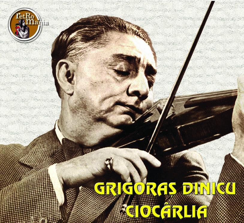Ciocarlia thumbnail