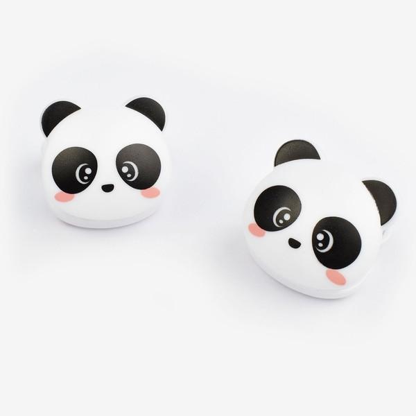 Set clipsuri - Panda thumbnail